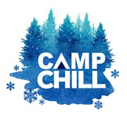 Camp Chill Returns in 2019!