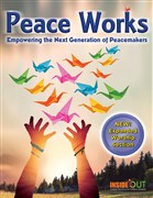 2019 Camp Curriculum Launch: PEACE WORKS